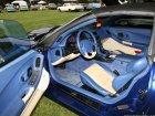 Callaway  C12 Cabrio  5.7 i V8 (440 Hp)