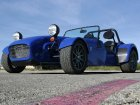 Caterham  CSR  CSR (260 Hp) Superlight