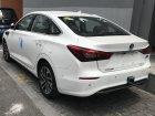 ChangAn  Eado EV300  45 kWh (122 Hp)