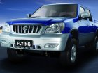ChangFeng  Flying  2.2 (103 Hp)