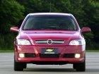 Chevrolet  Astra  2.0 i 16V Sport (136 Hp)