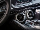 Chevrolet  Camaro VI  ZL1 6.2 V8 (650 Hp) Automatic
