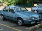 Chevrolet  Cavalier II  2.8 V6 (130 Hp)
