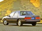 Chevrolet  Corsica  3.1 i V6 (162 Hp)