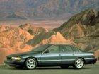 Chevrolet Impala VI