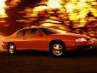 Chevrolet  Monte Carlo  3.4 i V6 (213 Hp)