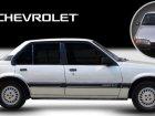 Chevrolet Monza (J)