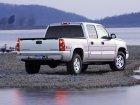 Chevrolet Silverado I