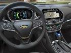 Chevrolet  Volt II  1.5 (101 Hp) Plug-in Hybrid