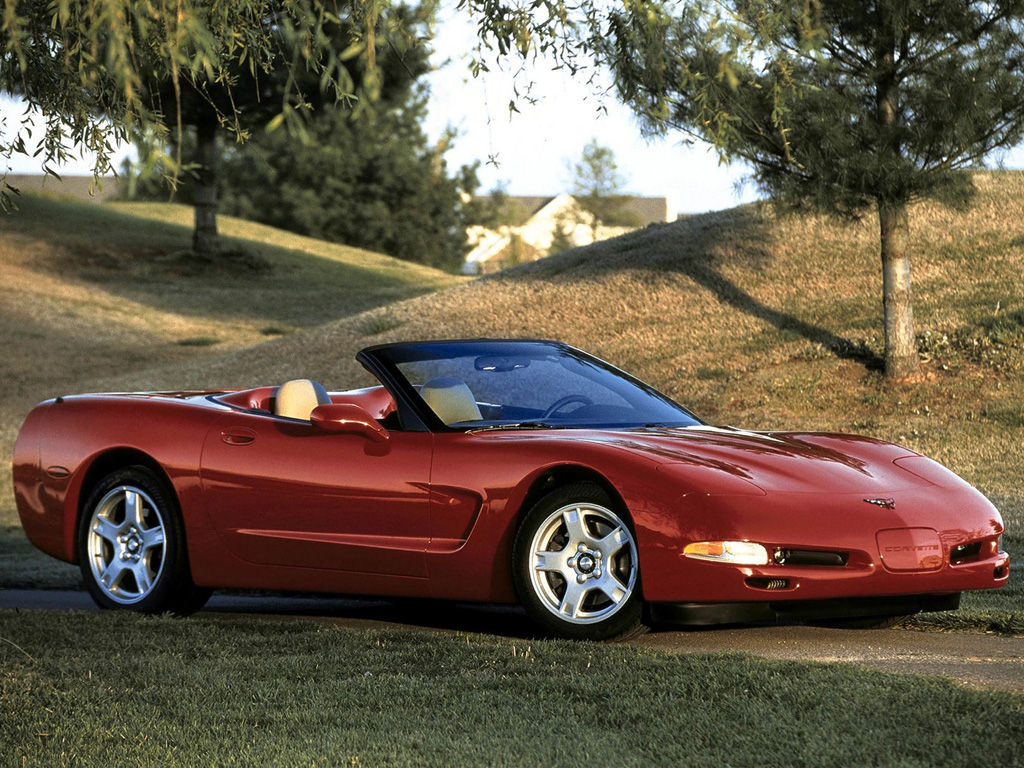 chevrolet corvette technical specifications and fuel economy. Black Bedroom Furniture Sets. Home Design Ideas