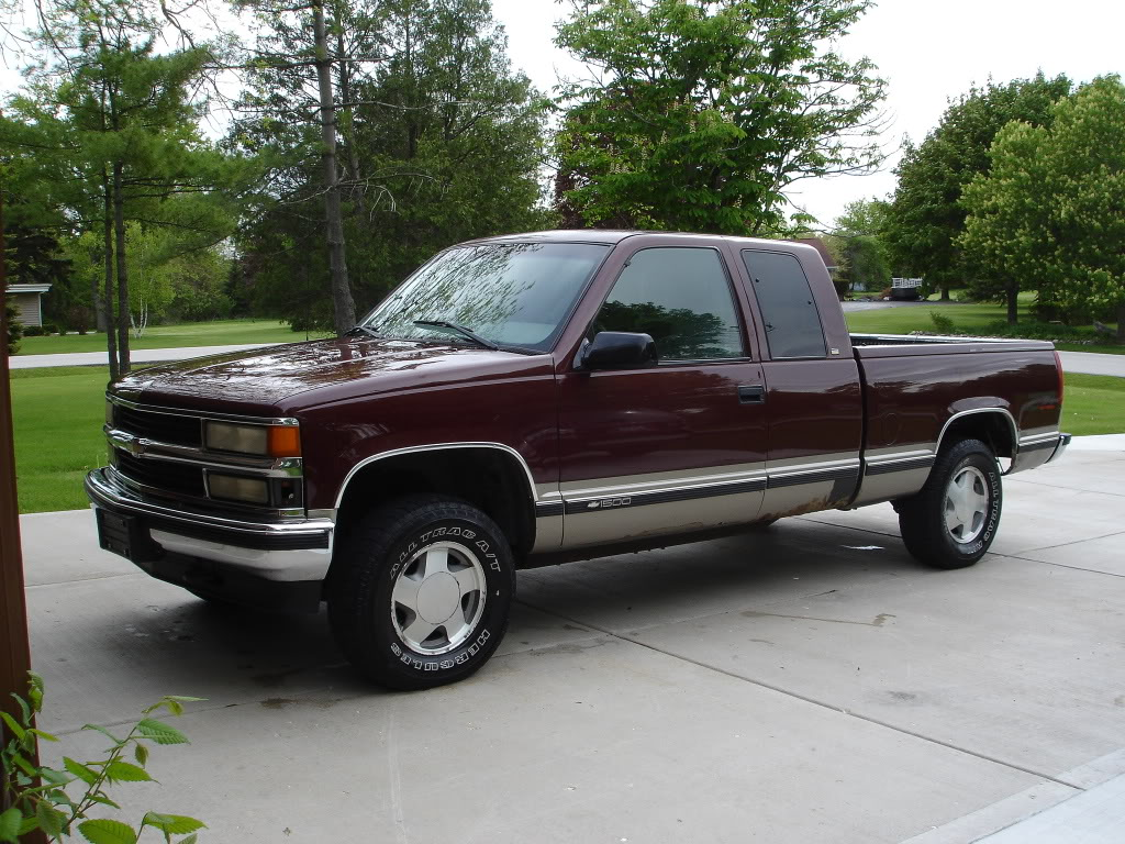 chevrolet silverado technical specifications and fuel economy. Black Bedroom Furniture Sets. Home Design Ideas