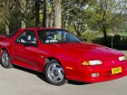 Chrysler  Daytona Shelby  2.2 i Turbo (177 Hp)