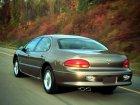 Chrysler LHS II