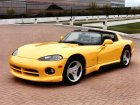 Chrysler Viper