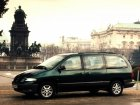 Chrysler  Voyager II (GS)  2.4 i (150 Hp)