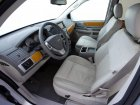 Chrysler Voyager V
