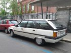 Citroen  BX Break  19 TRS (105 Hp)