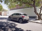 Citroen  C3 III (facelift 2020)  1.5 BlueHDi (102 Hp)