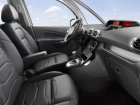 Citroen  C3 Picasso (Phase II, 2013)  1.6 VTi (120 Hp) EGS