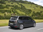 Citroen C4 II Grand Picasso (Phase I, 2013)