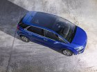 Citroen  C4 II Picasso (Phase II, 2016)  2.0 BlueHDI (150 Hp) S&S Automatic
