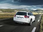 Citroen  C5 Cross tourer  2.0 BlueHDi (150 Hp) S&S