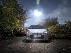 Citroen  DS 3 Cabrio (facelift 2014)  1.6 BlueHDi (100 Hp)