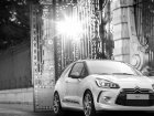 Citroen  DS 3 (facelift 2014)  1.2 PureTech (110 Hp)