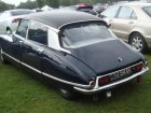 Citroen  DS III  23 (115 Hp) Automatic