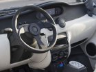Citroen  e-Mehari  30 kWh (68 Hp)