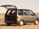 Citroen  Evasion (22)  2.0 Turbo C.T. (147 Hp)