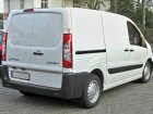 Citroen Jumpy II
