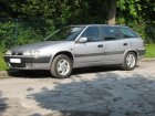 Citroen Xantia Break (X1)