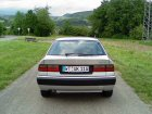 Citroen  Xantia (X1)  2.0 Turbo (147 Hp)