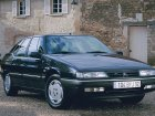 Citroen XM Break (Y3)