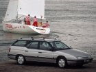 Citroen  XM Break (Y3)  2.0 i (121 Hp)