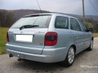 Citroen  Xsara Break (N2)  2.0 16V (132 Hp)