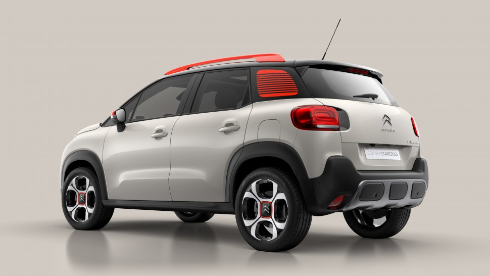 citroen c3 technical specifications and fuel economy. Black Bedroom Furniture Sets. Home Design Ideas