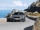 Cupra  Leon  1.4 TSI (245 Hp) e-Hybrid DSG