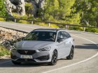 Cupra Leon Technical specifications and fuel economy