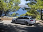 Cupra  Leon Sportstourer  1.4 TSI (245 Hp) e-Hybrid DSG