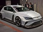 Cupra TCR Technical specifications and fuel economy