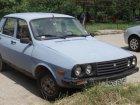 Dacia  1310  1.6 i (72 Hp)