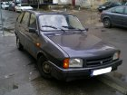 Dacia  1325  1.4 Liberta TL (62 Hp)