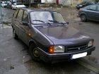 Dacia  1325  1.6 Liberta GTL (75 Hp)