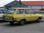 Dacia  1410 Combi  1.4 (62 Hp)