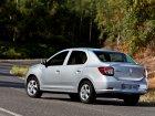 Dacia  Logan II  1.5 dCi (75 Hp) Start&Stop FAP