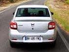 Dacia  Logan II  0.9 Tce (90 Hp) LPG Start&Stop