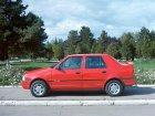 Dacia  Nova  1.4 (62 Hp)