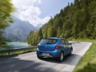 Dacia  Sandero II stepway (facelift 2016)  0.9 TCe (90 Hp) LPG Start&Stop